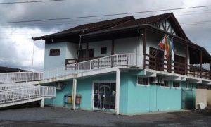 Câmara Municipal de Garuva – SC abre vagas!