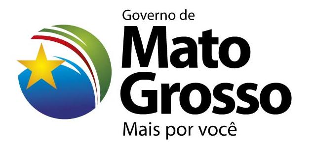 Concurso Procuradoria Geral de Mato Grosso: Saiu autorização para níveis médio e superior! Iniciais acima de até R$ 17 mil!