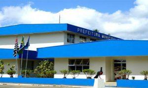Prefeitura de Jacupiranga-SP abre concurso para 18 vagas e salários de até R$ 13,6mil!