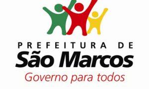 Prefeitura de São Marcos-RS abre concurso com salários de até R$ 6,2 mil!