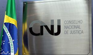 Plenário do CNJ aprova criação de cargos em quatro tribunais! Oferta para níveis médio e superior!