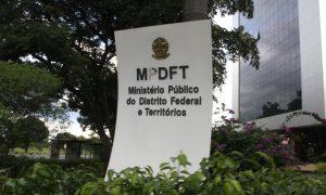 MPDFT recebe inscrições em concurso para promotor de justiça! Oferta de 27 vagas e inicial R$ 27.500,17!
