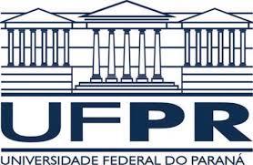 Concursos UFPR 2016