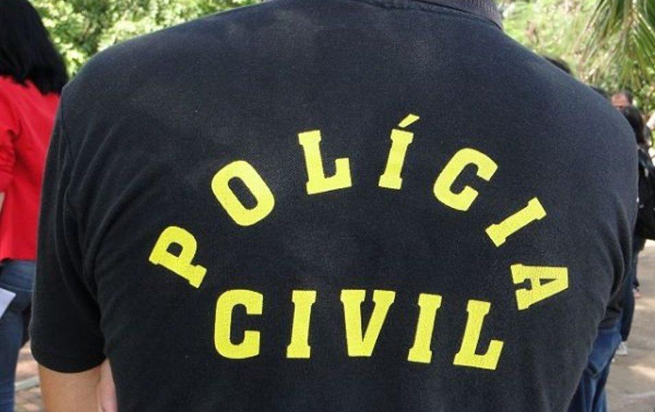Concurso Polícia Civil AP
