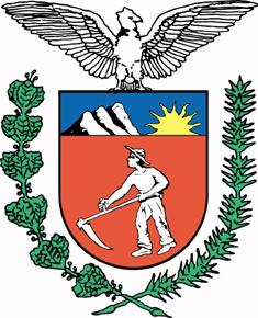 Jaguapitã