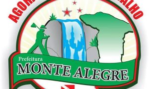 Prefeitura de Monte Alegre-PA abre concurso com 457 vagas!