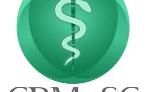 Conselho Regional de Medicina-SC recebe inscrições para novo concurso público!