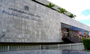 Concurso Assembleia RN (AL RN): Oferta de 30 vagas para policial!
