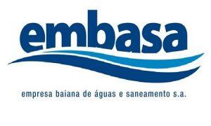 Concurso Embasa: Confira 10 dicas para sua prova. Turbine a sua preparação!
