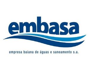 Edital Embasa foi publicado pela Empresa Baiana de Águas e Saneamento S.A.