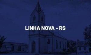 Concurso Linha Nova RS: saiu edital. Até R$ 9 mil. VEJA!