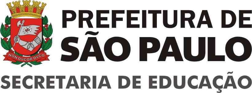 Secretaria de Educação de São Paulo