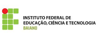 Concurso IF Baiano 2016 oferece 65 vagas para todos os níveis de escolaridade! Inicial de até R$ 9 mil!