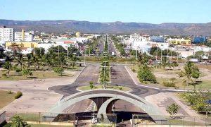 Conselho Regional de Medicina do Tocantins (CRM-TO) divulga concurso com 400 vagas!