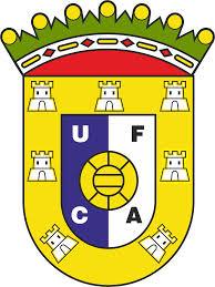 Brasão da UFCA-CE