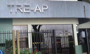 Concurso TRE-AP 2015: Resultado das provas objetivas divulgado!