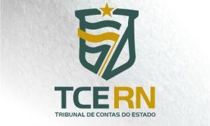 Com inicial de  R$ 28.947,55, Tribunal de Contas/RN recebe inscrições para concurso de auditor!