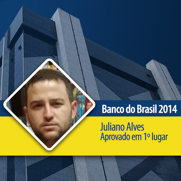 Banco do Brasil (BB)