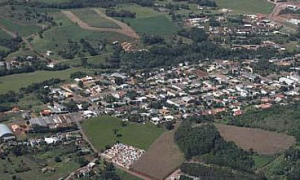 Prefeitura de Enéas Marques-PR realiza concurso para todos os níveis de escolaridade!