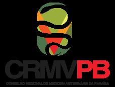 Conselho Regional de Medicina Veterinária (CRMV) da Paraíba abre vagas em concurso público!