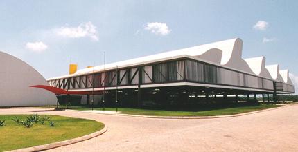 Tribunal Regional Eleitoral da Bahia (TRE-BA)