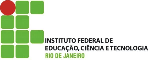 Concurso IFRJ 2015