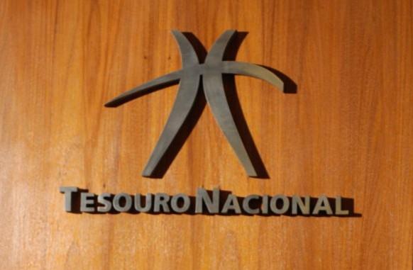 Concurso Tesouro Nacional (STN)