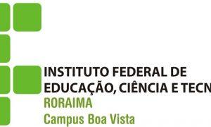 Instituto Federal de Roraima (IFRR) lança concursos públicos. Inicial de até R$ 4.625,50!