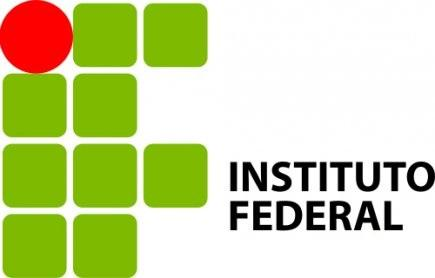Institutos Federais (IFs)