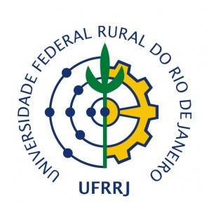 Concurso UFRRJ paga inicial de até R$ 4 MIL!