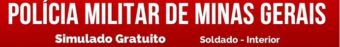 pm-mg-simulado 2015-interiro