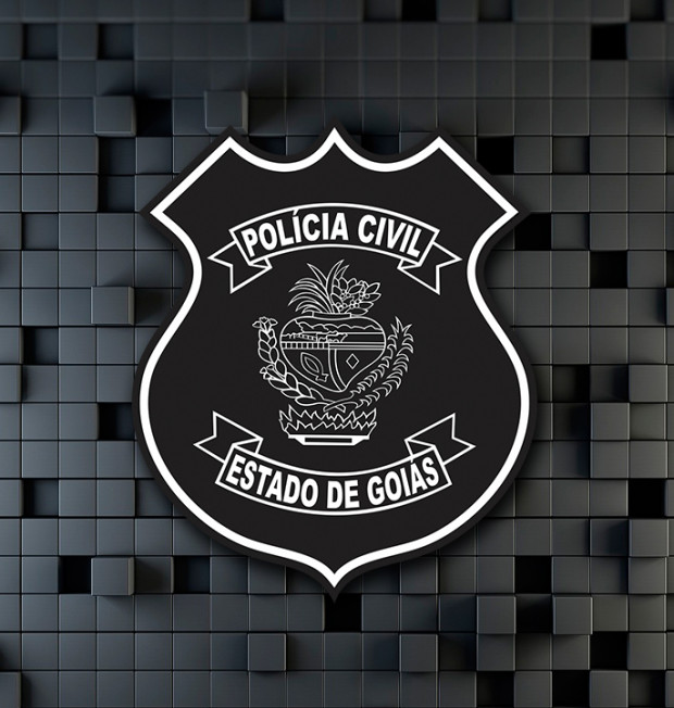 Provas do concurso Polícia Civil GO 2016 (