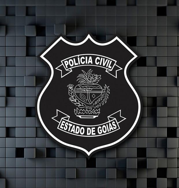 Gabarito oficial concurso Polícia Civil GO 2016 para agente e escrivão