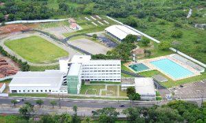Secretaria de Segurança do Ceará receberá 4.200 vagas em concursos até 2018!