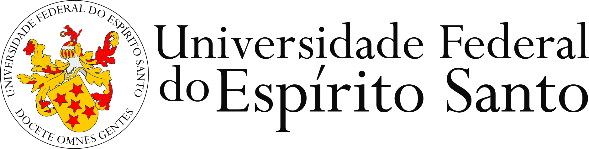 Universidade Federal do Espírito Santo (Concurso UFES 2015)