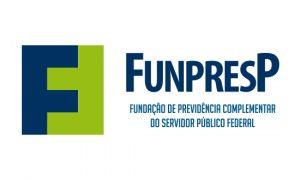 Fundação do Servidor Público Federal (Funpresp) oferta vagas para Brasília com inicial de até R$ 7 mil!