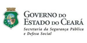 Secretaria de Segurança Pública do Ceará