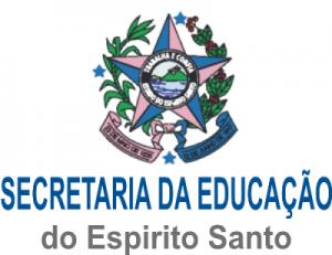 Secretaria de Educação do Espírito Santo (Concurso Seduc-ES)
