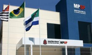 Concurso MPSP 2016: Oferta para nível fundamental e inicial de R$ 3.931,39 tem edital nesta quarta (5)