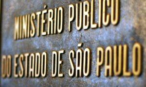 Provas do Ministério Público/SP estão confirmadas para o dia 31!