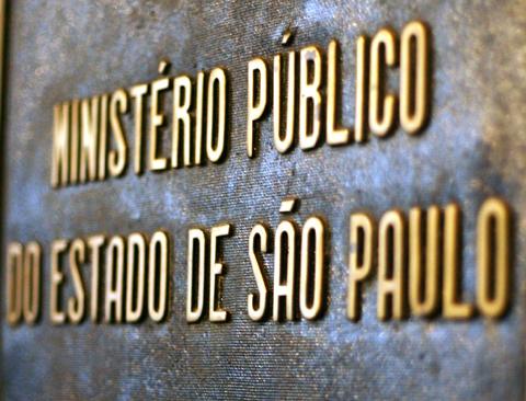 Ministério Público de São Paulo (Concurso MP-SP 2016) organiza concurso para Auxiliar de Promotoria! Oferta para nível fundamental e quase R$ 4 mil.