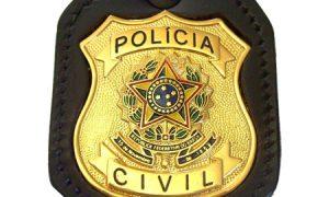 Concursos Delegado de Polícia: Confira a situação de todos os estados e DF!  Inicial de até 20,5 mil!