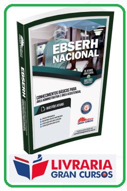 Ebserh-nacional-apostila