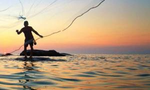 Concurso Ministério da Pesca: Oferta para nível médio e superior! MPOG volta a avaliar pedido!