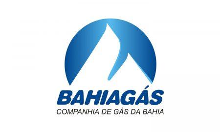 Concurso BAHIAGÁS
