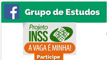 grupo-inss 001