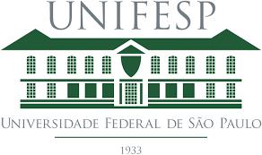 Concurso Unifesp 2016