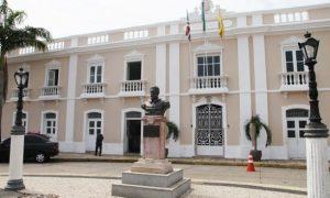 Concurso oferece inicial de R$ 9.981,60 para graduados em direito em São Luís/MA!