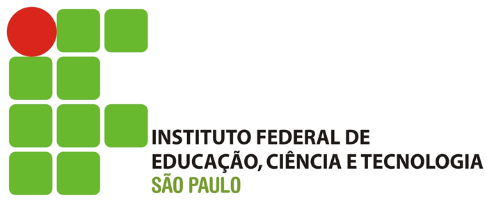 Concurso IFSP 2016