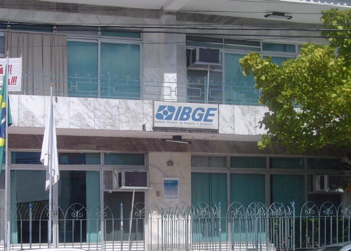 Concurso IBGE 2016 para efetivos terá nomeações ainda este ano! Ministério do Planejamento autoriza convocações de aprovados!